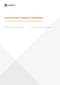 High_efficiency_modes_of_operation_VERTIV.PNG
