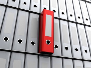 historical data file filng big data storage folder thinkstock photos maxim kazmin