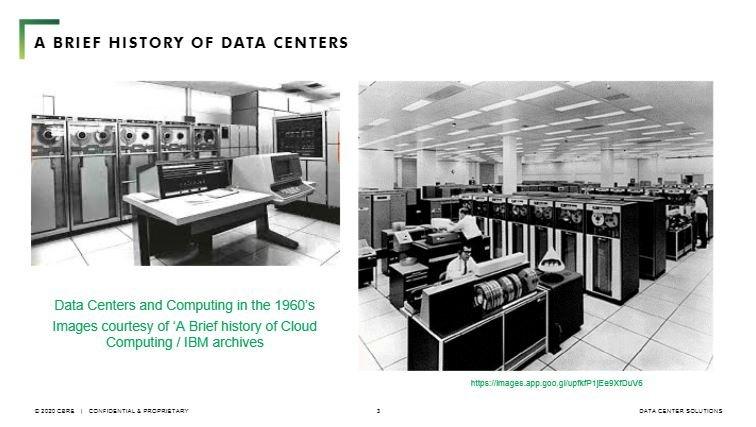 History of data centers.JPG