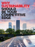 Honeywell WP Why Sustainability Should Be Your Competitive Edge.png