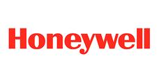 Honeywell_logo_349x175.png