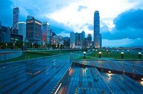 hong kong cloud asia thinkstock photos lovestock