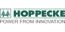 Hoppecke-LOGO_349x175.png