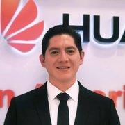 Horacio Martín Contreras Ocaña - Huawei.jpeg
