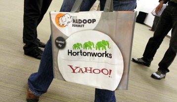 Hortonworks Hadoop conference bag.jpg