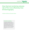 How.thermal.monitoring.reduces.risk.of.fire.more.effectively.than.IR.thermography.se.PNG