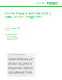 How to Prepare and Respond to Data Center Emergencies.png