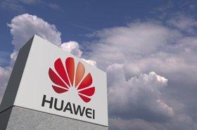 Huawei-cloud-Brasil.jpg