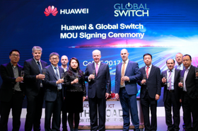 huawei global switch cebit 2017 lead
