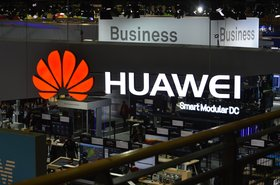 Huawei launches new versions of GaussDB, FusionStorage - DCD