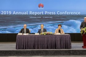 Huawei 2019 Annual Report Press Conference.jpg