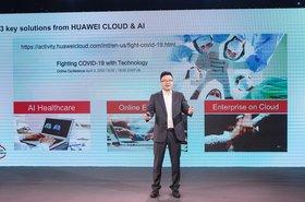 Huawei Cloud Covid19.jpg