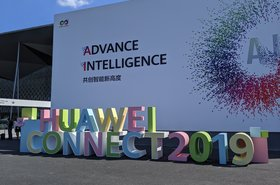 Huawei Connect 2019.jpg