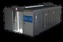 Huawei Fusion Module 2000_Sept 2021.png