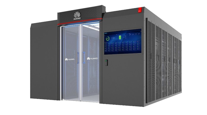 Huawei_Launches_Smart_Modular_Data_Center_5_0.jpg