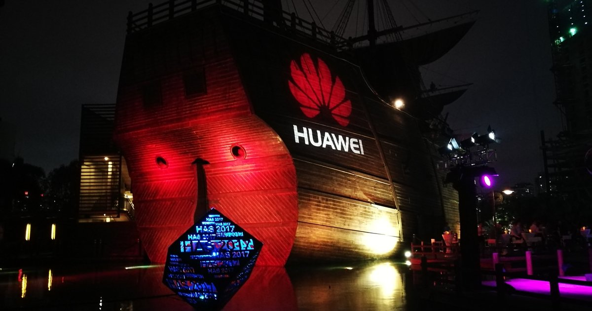 """Australia: Huawei's Papua New Guinea data center security """"openly broken,"""" making potential spying easy"""