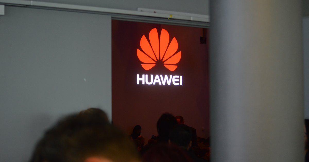 Connect 2018: Huawei to introduce AI chip range called