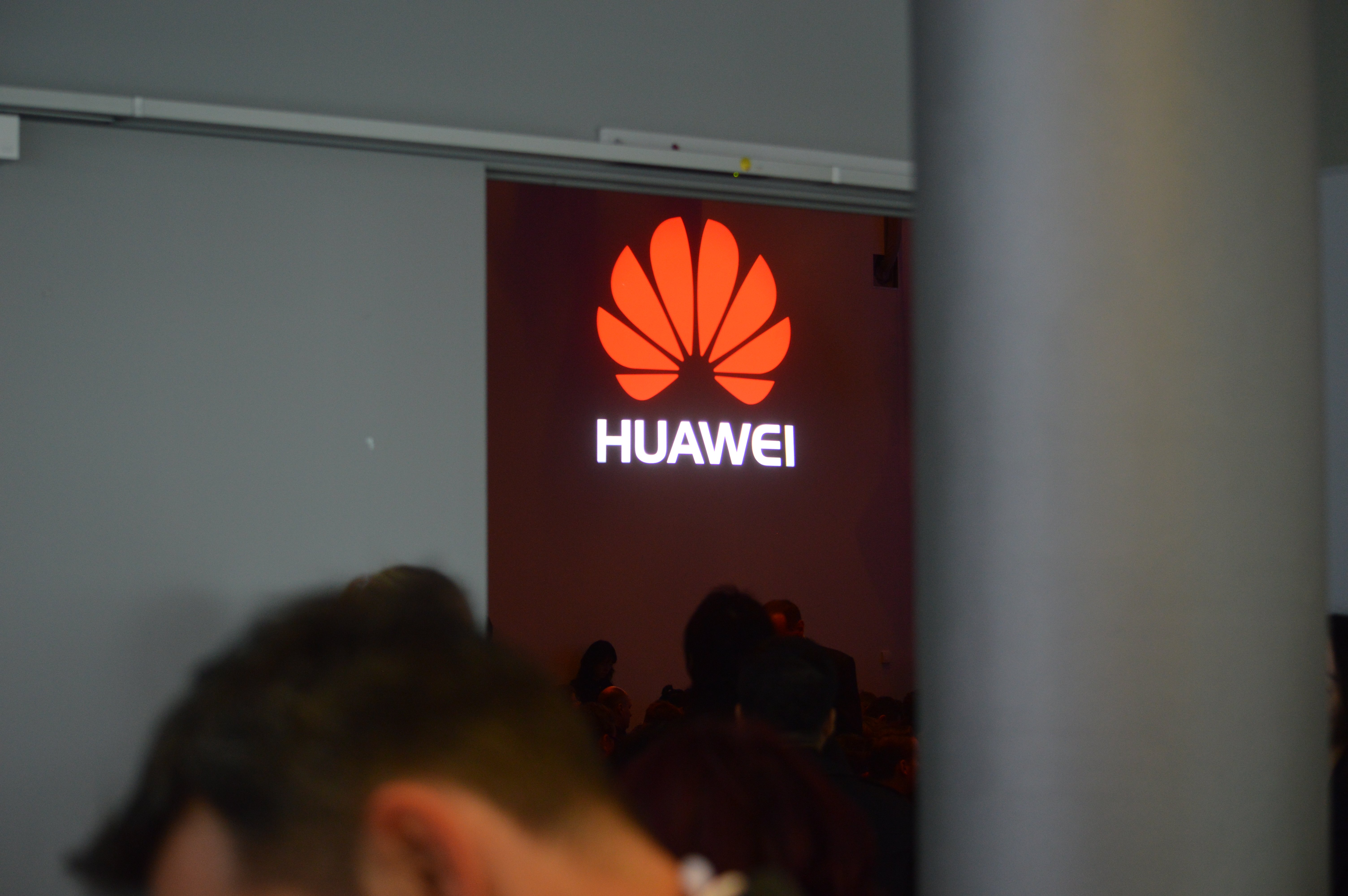 US government asks allies not to use Huawei equipment - DCD