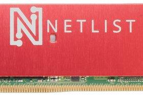 Netlist HybriDIMM crop