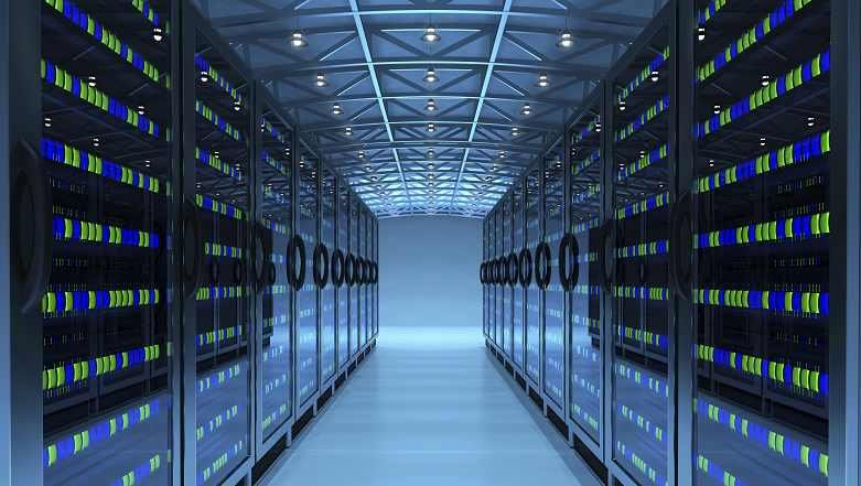 Hyperscale-Data-Centers.jpg