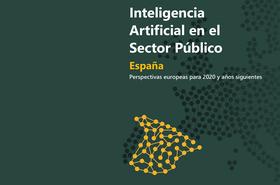 IA Sector Público España.png