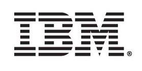 IBM-01-01.jpg