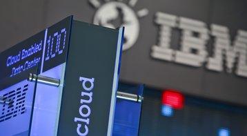 IBM-Cloud-Services-Unit.jpg