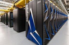 IBM-HPC-700x475.jpg
