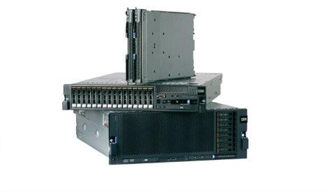 IBM System x.jpg