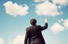 ibm cloud business point