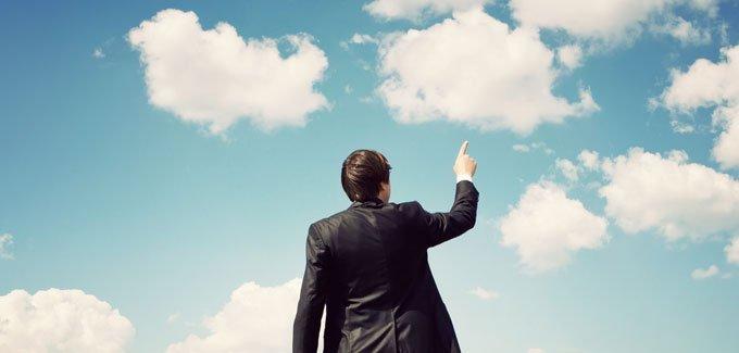 Google releases open-source cloud performance tool - DCD