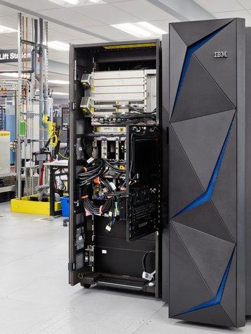 IBM Z