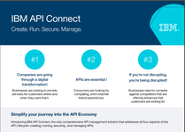 IBM API Connecy Create.Run.secure.manage.PNG