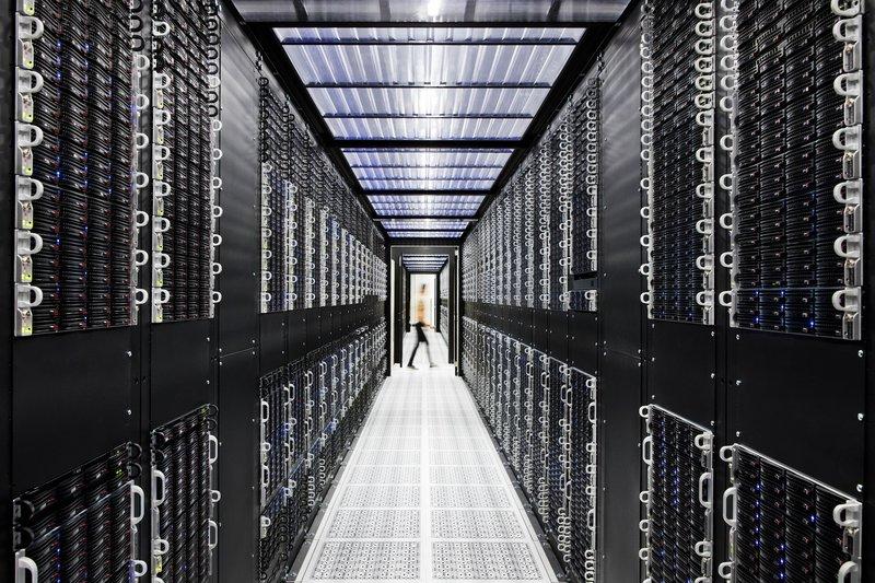 IBM Cloud 03.jpg