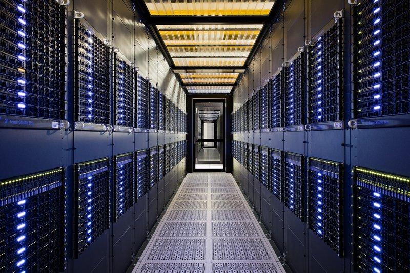 IBM Cloud 04.jpg
