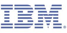 IBM MX 349x175.jpg