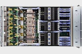 IBM Power E1080.jpg