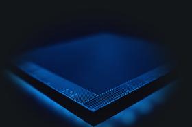 IBM Telum Processor_Macro Blue Light.png
