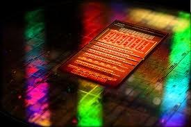 IBM silicon nanophotonics.jpg