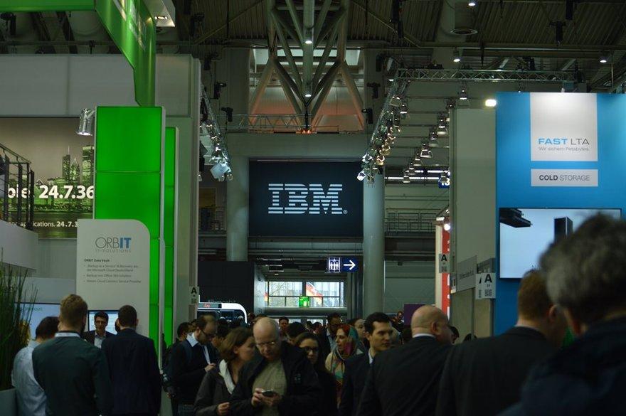 IBMpilgrimage.original.jpg
