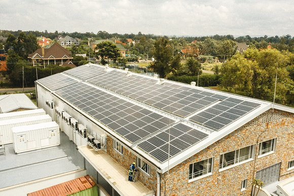 ICOLO-Solar-Panels-39.-Pic-2.jpg