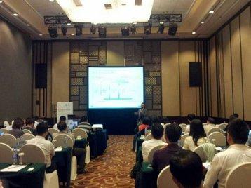 idc it directions forum 2