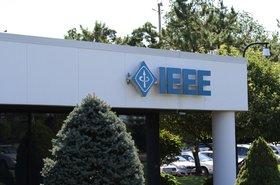 IEEE Piscataway