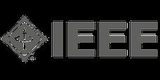 IEEE NSW