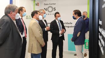 IMG-NOS-Data-Center-Madeira_450x250.png