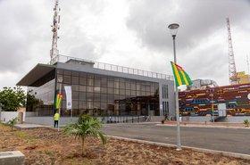 Togo Lomé II.jpg