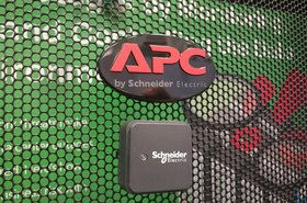 Schneider Electric / APC
