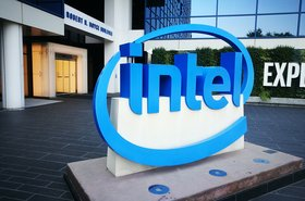 Intel HQ, Santa Clara.jpg