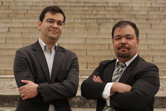 Alexandre y Marcos Vinícius.jpg
