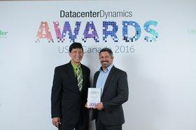 DCD US & Canada Awards 2016 3